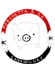 Porchetta & Co.